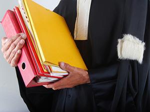 Parution au JO de l'ordonnance réformant le droit des contrat: